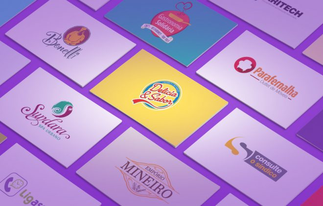 logos-thumb