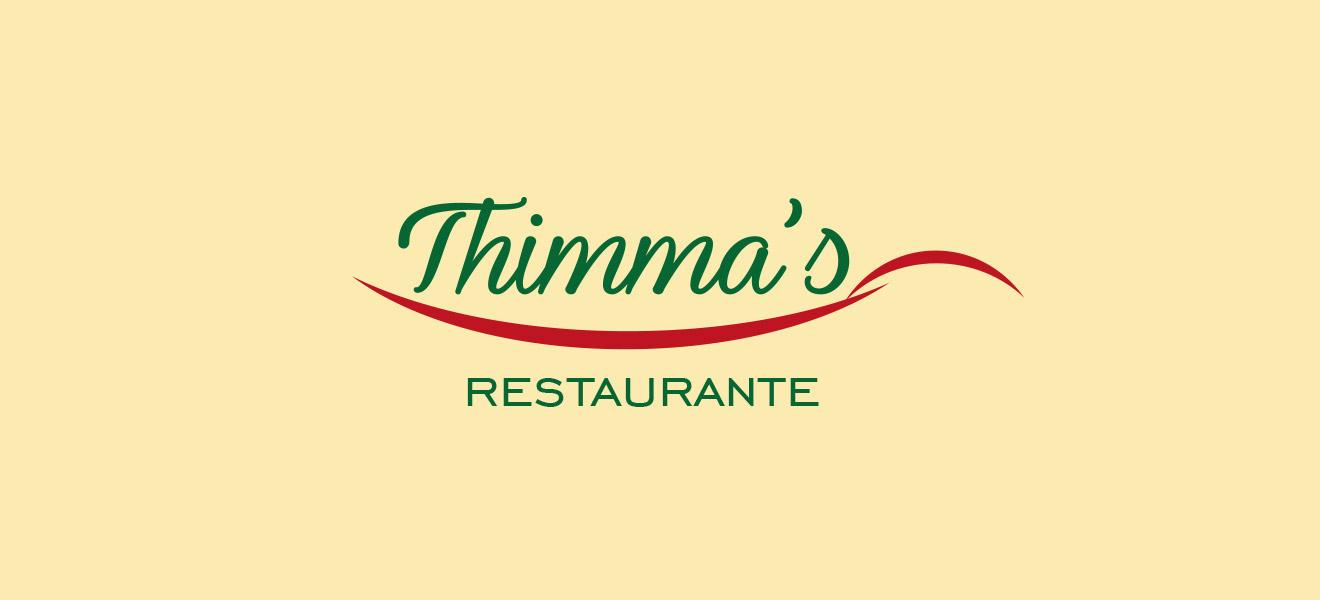 thimmas